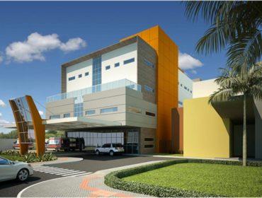 hospitais04_maternidadehuuel