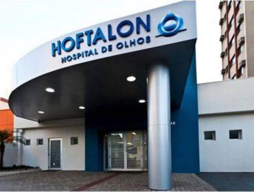 hospitais05_oftalon01