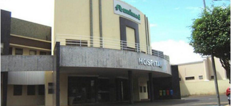 hospitais07_unimedfoz