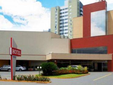 hotel-thomasi2