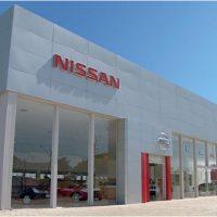industrias05_nissan01