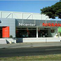 industrias06_nissan02