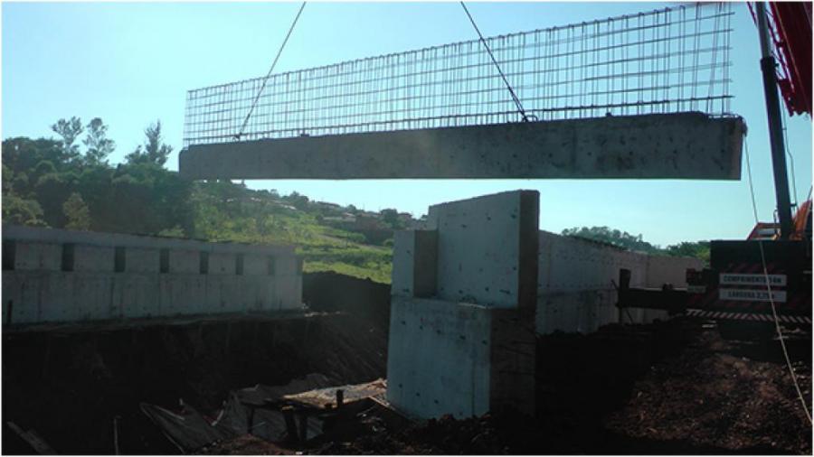 obrasespeciais02_ponte02