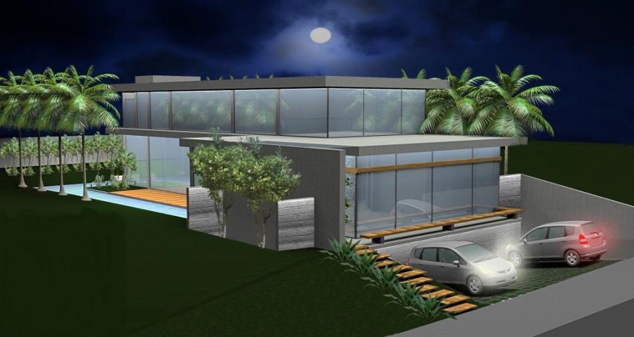 projeto-estrutural-alexandre-khouri-revisado