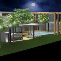 projeto-estrutural-paulo-almeida-revisado