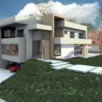 projeto-estrutural-regina-ciapina-1