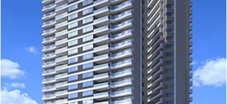 residenciais01_casabatlo-1