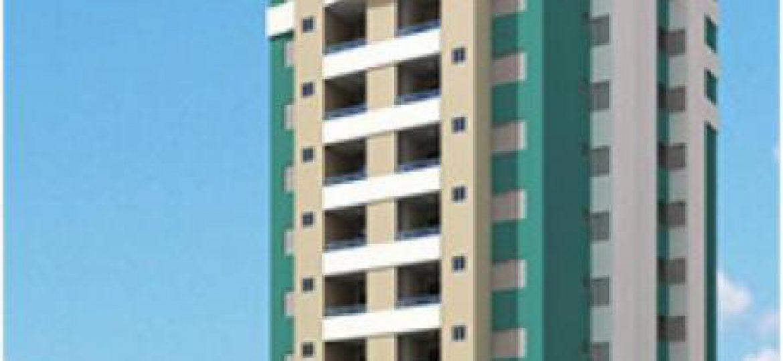 residenciais02_evidence-1