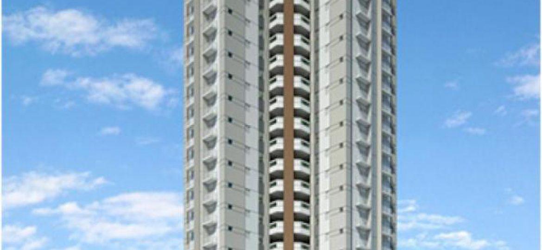 residenciais03_evolution-1