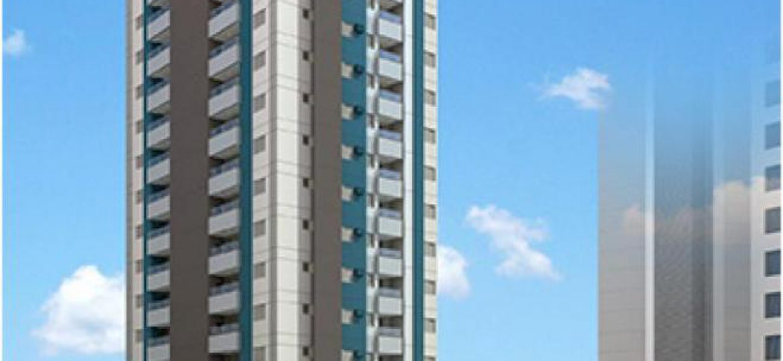residenciais06_konstanz-1