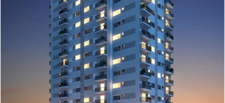 residenciais07_ritz-1
