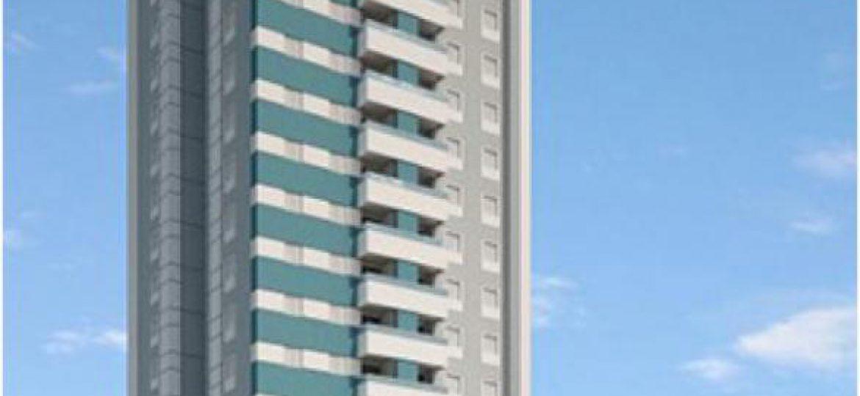 residenciais08_terranoble-1